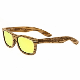 Earth ESG005Z Maya Unisex  Sunglasses