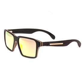 Earth ESG006EB Piha Unisex  Sunglasses
