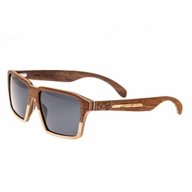 Earth ESG006WZ Piha Unisex  Sunglasses