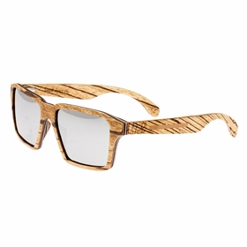 Earth ESG006ZM Piha Unisex  Sunglasses