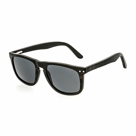 Earth ESG008GR Pacific Unisex  Sunglasses