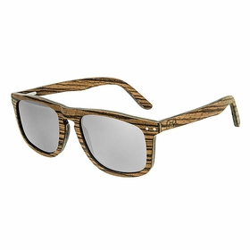 Earth ESG008SL Pacific Unisex  Sunglasses