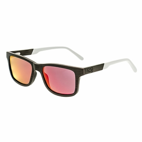Earth ESG009BR Tide Unisex  Sunglasses