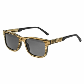 Earth ESG009GR Tide Unisex  Sunglasses