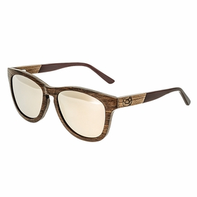 Earth ESG010RG Cove Unisex  Sunglasses