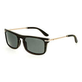 Earth ESG011GR Queensland Unisex  Sunglasses