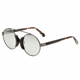 Earth ESG015E Talisay Unisex  Sunglasses