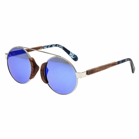 Earth ESG015R Talisay Unisex  Sunglasses