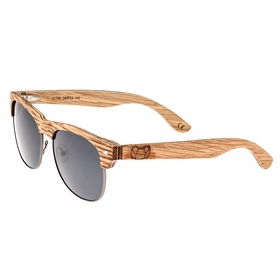 Earth ESG017BE Moonstone Unisex  Sunglasses