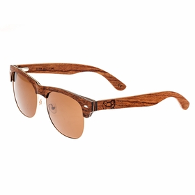 Earth ESG017RB Moonstone Unisex  Sunglasses