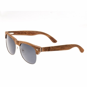 Earth ESG017WZ Moonstone Unisex  Sunglasses