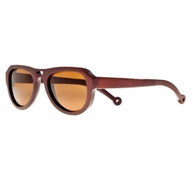 Earth ESG019R Coronado Unisex  Sunglasses