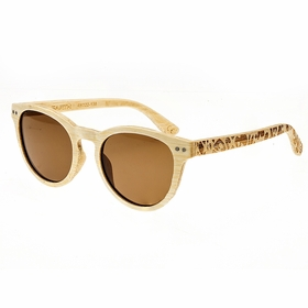 Earth ESG020B Copacabana Unisex  Sunglasses