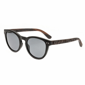 Earth ESG020E Copacabana Unisex  Sunglasses
