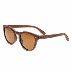 Earth ESG020R Copacabana Unisex  Sunglasses