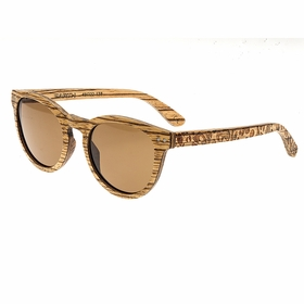 Earth ESG020Z Copacabana Unisex  Sunglasses