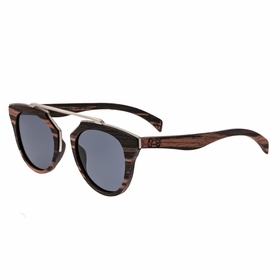 Earth ESG021BK Ceira Unisex  Sunglasses