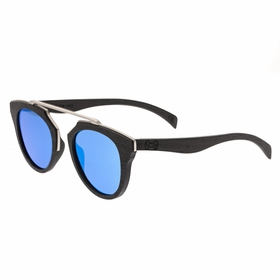 Earth ESG021BL Ceira Unisex  Sunglasses