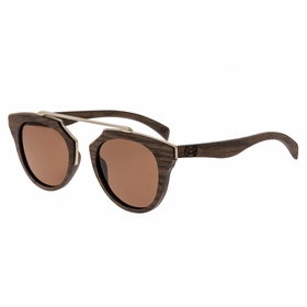 Earth ESG021BN Ceira Unisex  Sunglasses