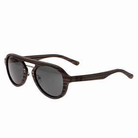 Earth ESG023BK Cruz Unisex  Sunglasses