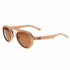 Earth ESG023BN Cruz Unisex  Sunglasses