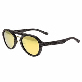 Earth ESG023GD Cruz Unisex  Sunglasses