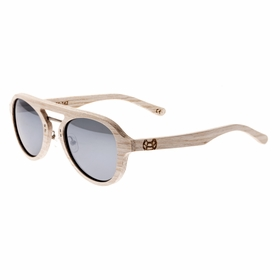 Earth ESG023SL Cruz Unisex  Sunglasses