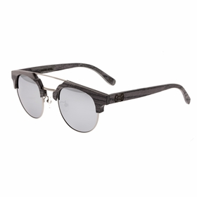 Earth ESG024SL Kai Unisex  Sunglasses