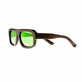 Earth ESG025E Daytona Unisex  Sunglasses