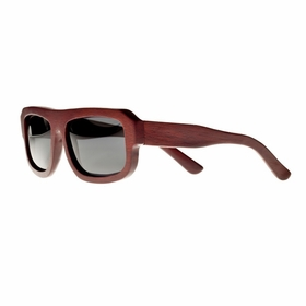 Earth ESG025R Daytona Unisex  Sunglasses