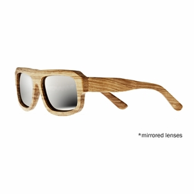 Earth ESG025Z Daytona Unisex  Sunglasses