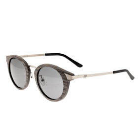 Earth ESG026GY Zale Unisex  Sunglasses