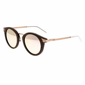 Earth ESG026RG Zale Unisex  Sunglasses