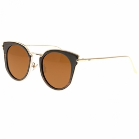 Earth ESG028E Karekare   Sunglasses