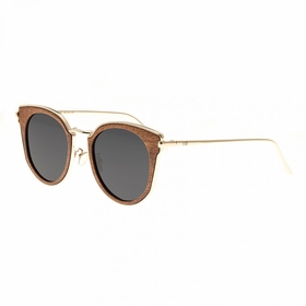 Earth ESG028R Karekare Unisex  Sunglasses
