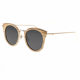 Earth ESG028W Karekare Unisex  Sunglasses