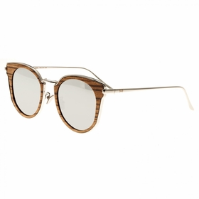 Earth ESG028Z Karekare Unisex  Sunglasses