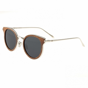 Earth ESG029R Derawan Unisex  Sunglasses