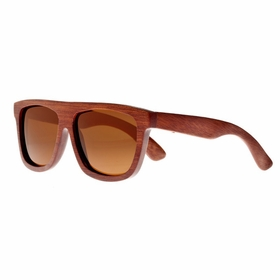 Earth ESG031R Imperial Unisex  Sunglasses