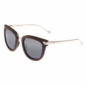 Earth ESG033BZ Nissi Unisex  Sunglasses