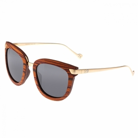 Earth ESG033MG Nissi Unisex  Sunglasses