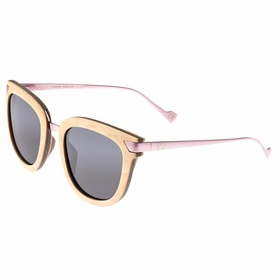 Earth ESG033MP Nissi Unisex  Sunglasses