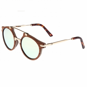 Earth ESG034AN Petani Unisex  Sunglasses