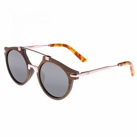 Earth ESG034BW Petani Unisex  Sunglasses