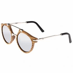 Earth ESG034ZW Petani Unisex  Sunglasses
