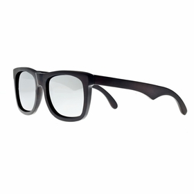 Earth ESG036E Hampton Unisex  Sunglasses