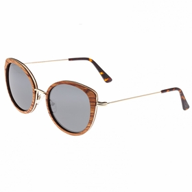 Earth ESG037AN Oreti Unisex  Sunglasses