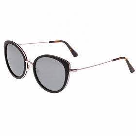 Earth ESG037BK Oreti Unisex  Sunglasses