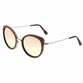 Earth ESG037MN Oreti Unisex  Sunglasses