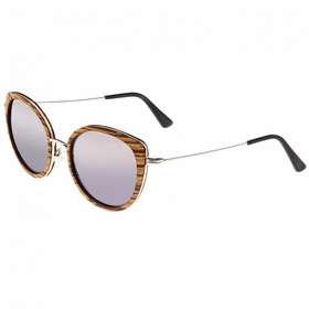 Earth ESG037ZW Oreti Unisex  Sunglasses